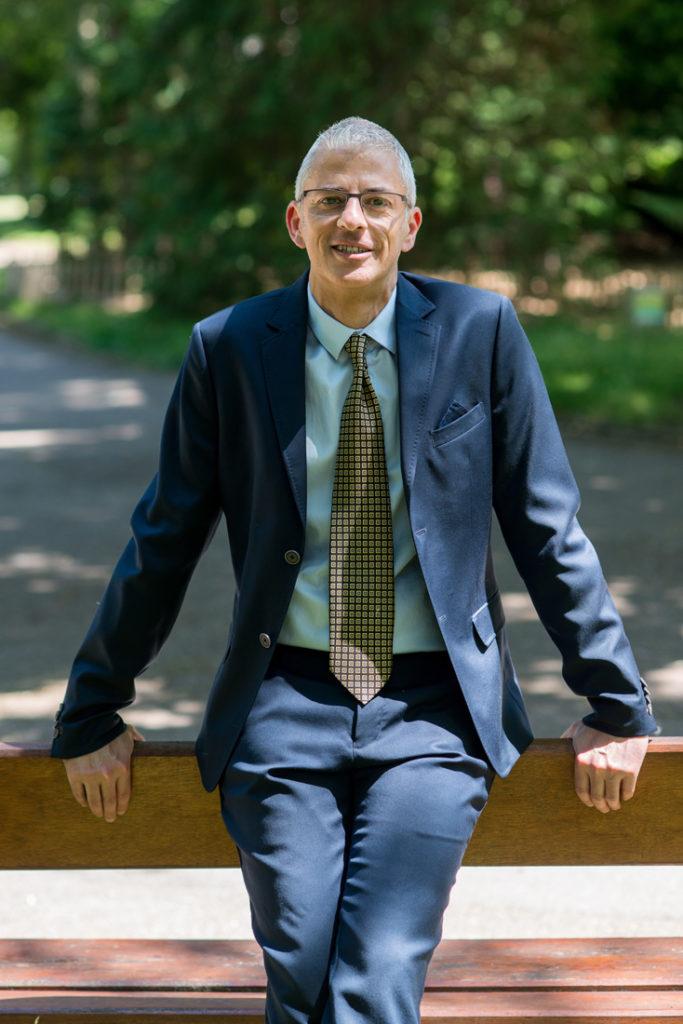 Jean-Michel Falzetti